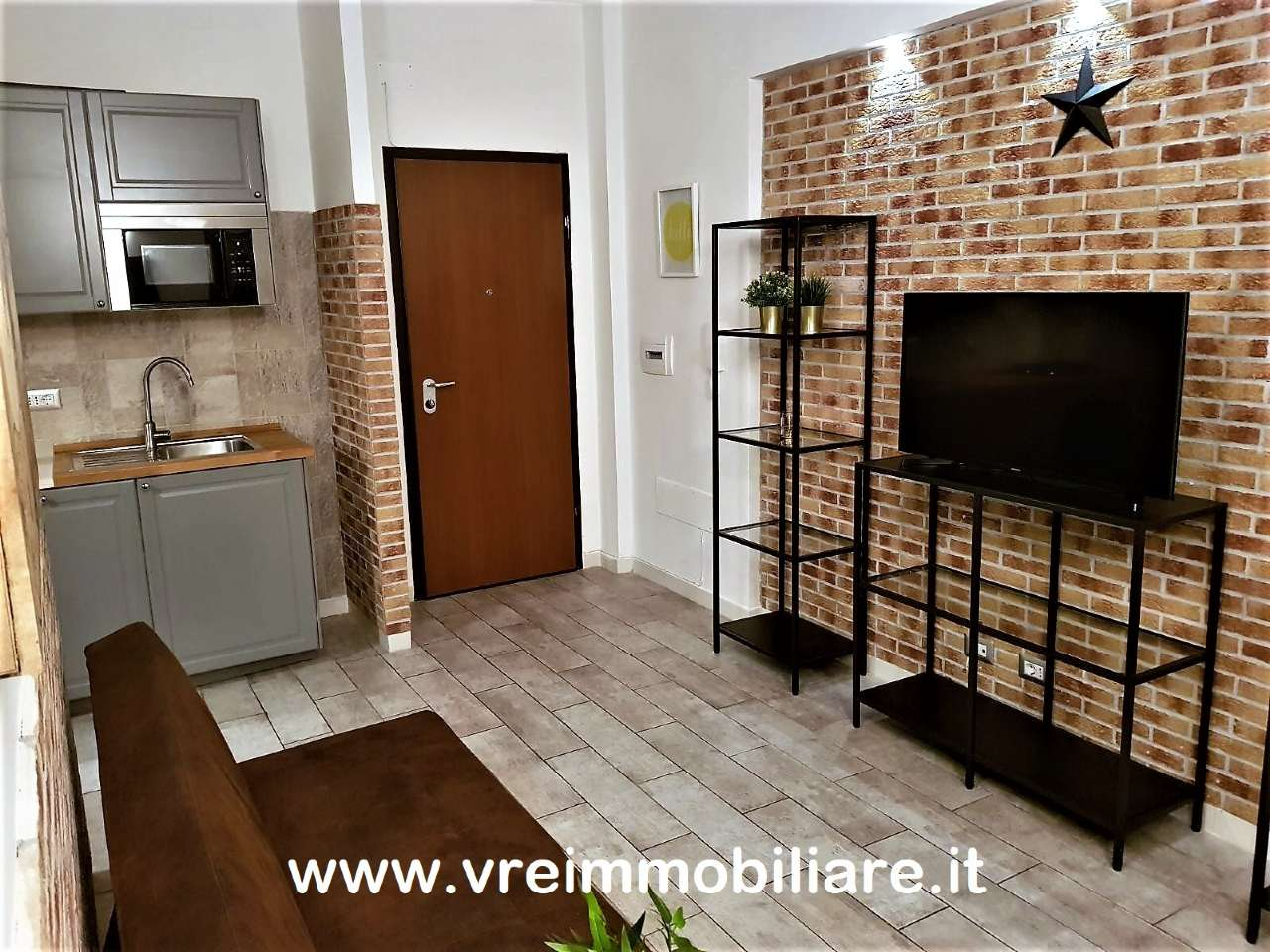 www.vreimmobiliare.it