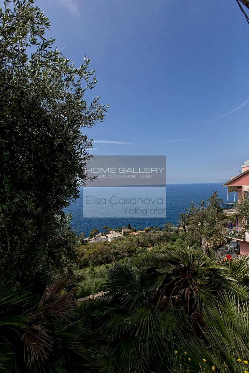 Appartamento in vendita a Pieve Ligure, 8 locali, prezzo € 490.000   PortaleAgenzieImmobiliari.it