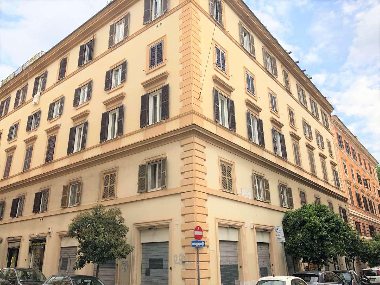 Bilocale roma affitto zona 1 centro storico 45 for Affitto c1 roma centro