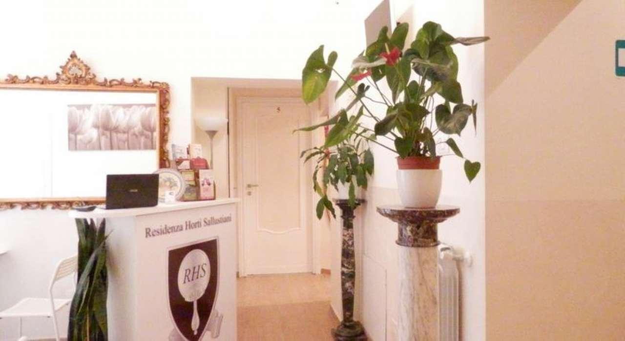 Appartamento in vendita a Roma, 3 locali, zona Zona: 2 . Flaminio, Parioli, Pinciano, Villa Borghese, prezzo € 360.000 | CambioCasa.it