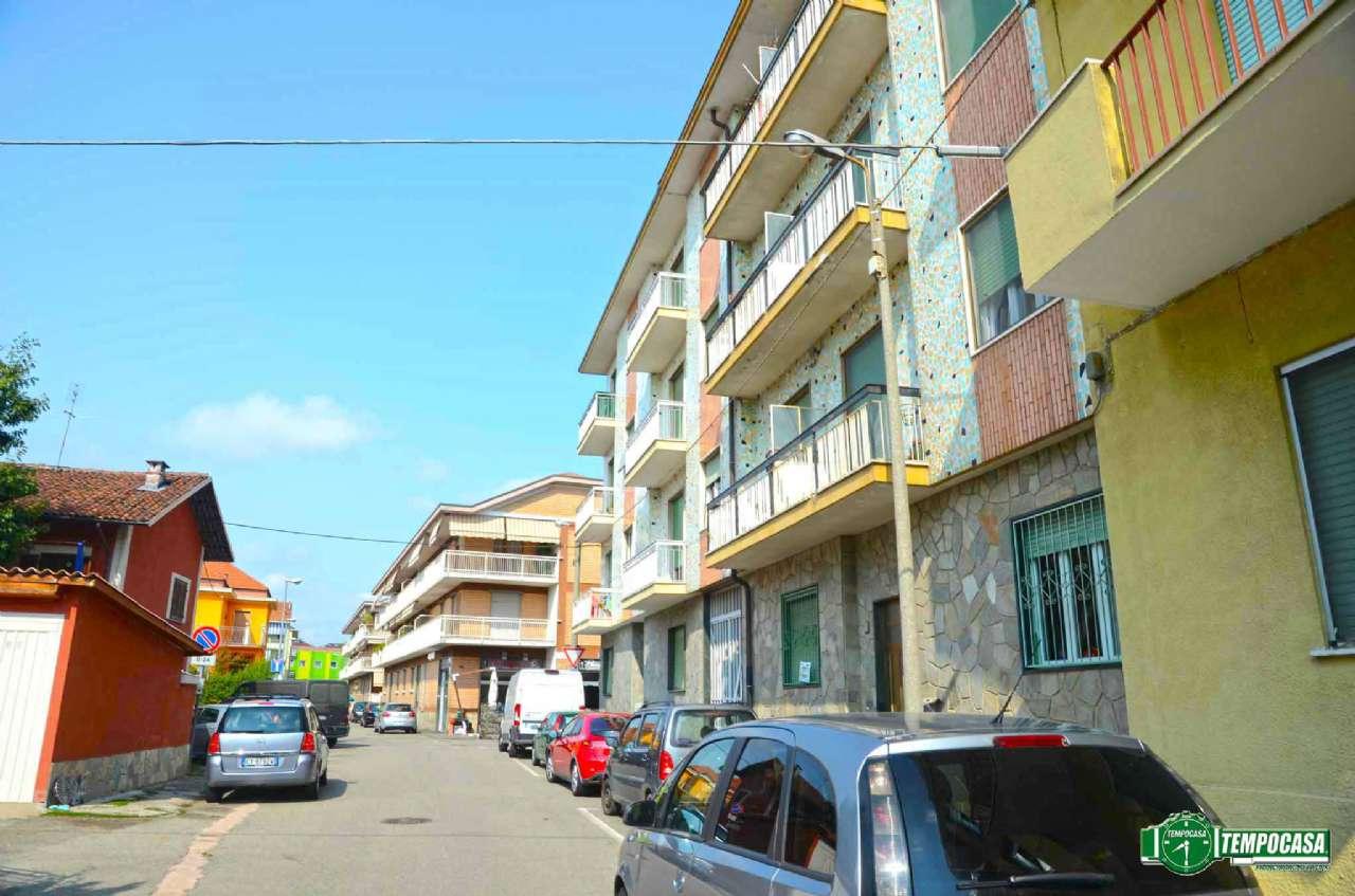 Appartamento in ottime condizioni arredato in affitto Rif. 8609629