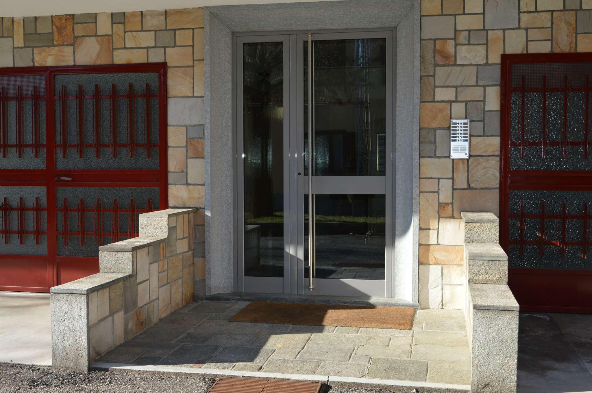 Appartamento in ottime condizioni in affitto Rif. 7251927