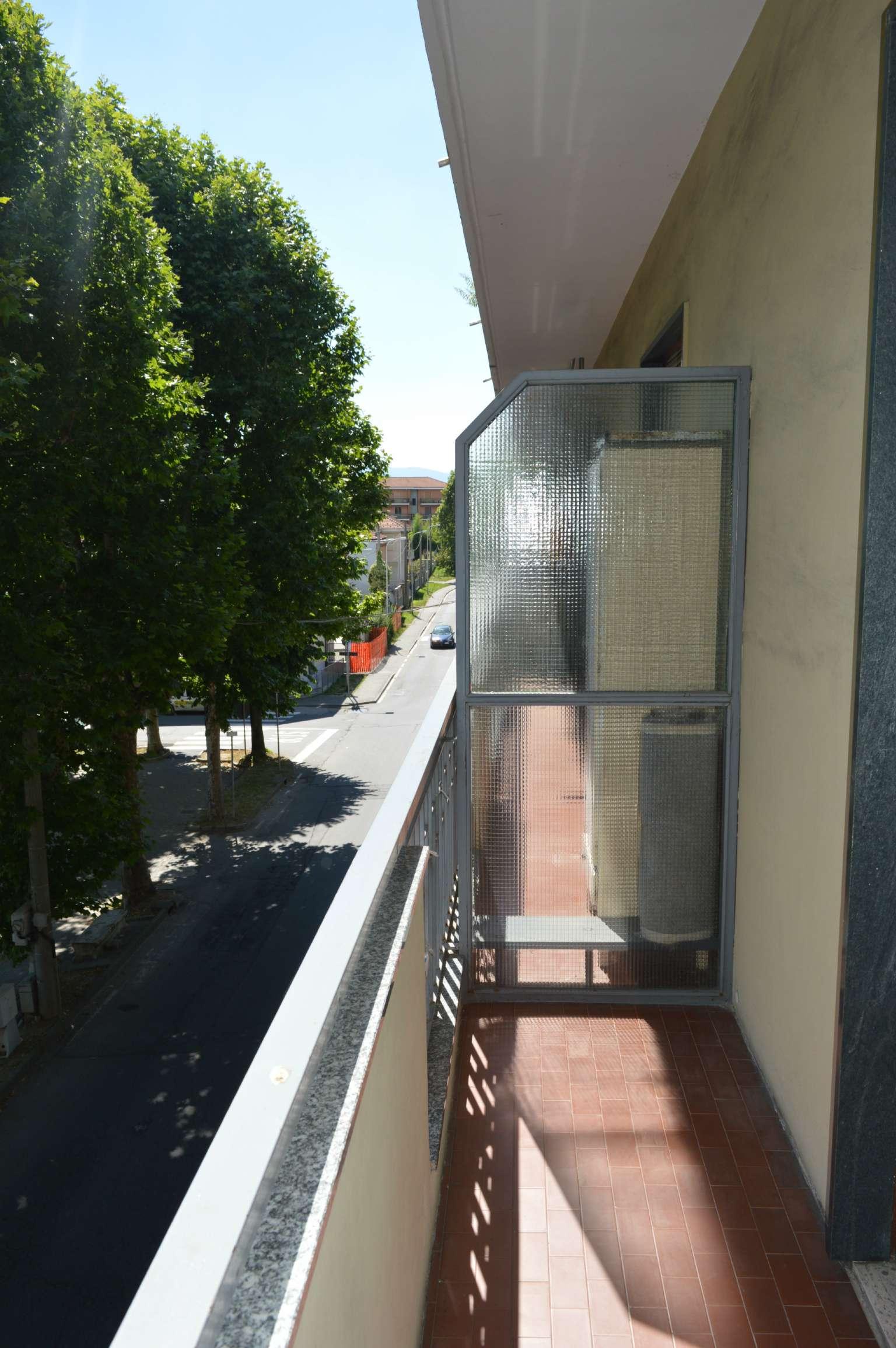 Appartamento da ristrutturare in vendita Rif. 7409709