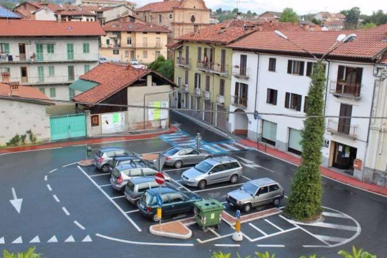 Negozio / Locale in vendita a Occhieppo Inferiore, 3 locali, prezzo € 22.000   CambioCasa.it