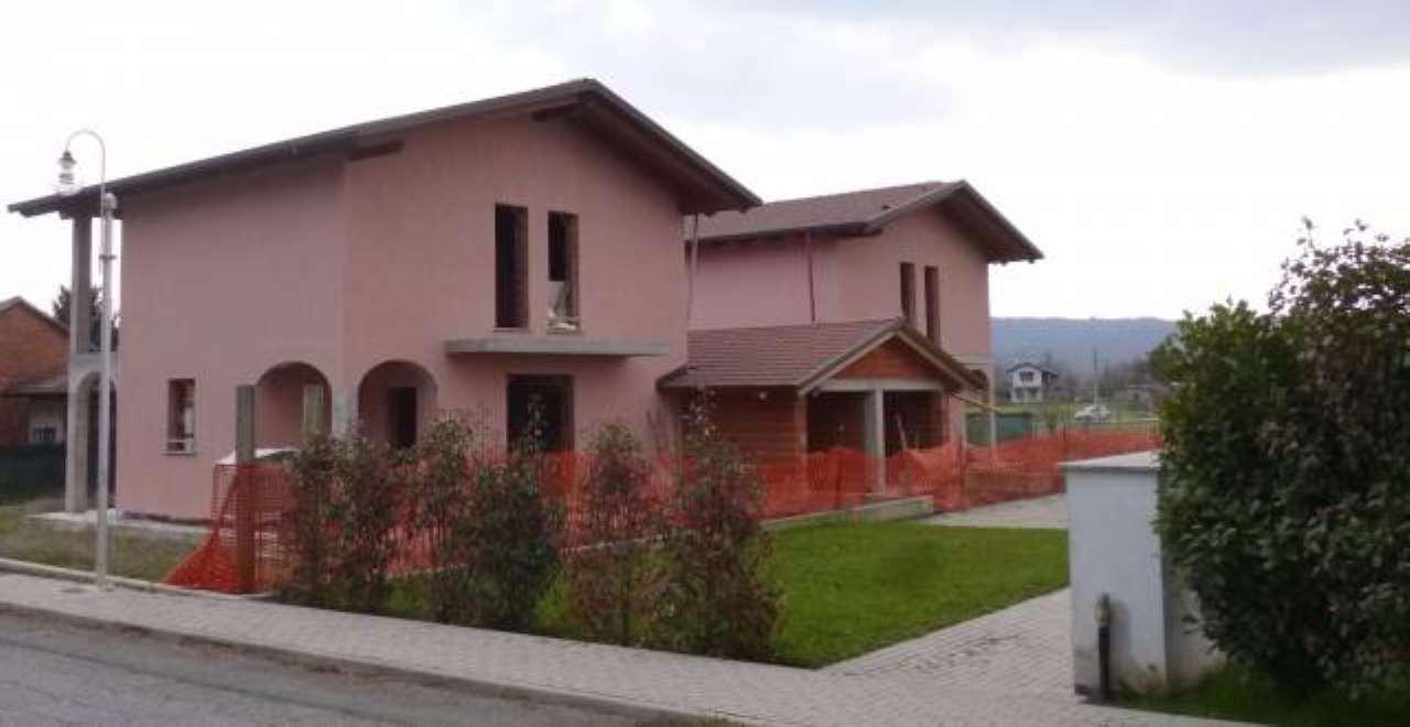 Casa Indipendente in vendita Rif. 4935110