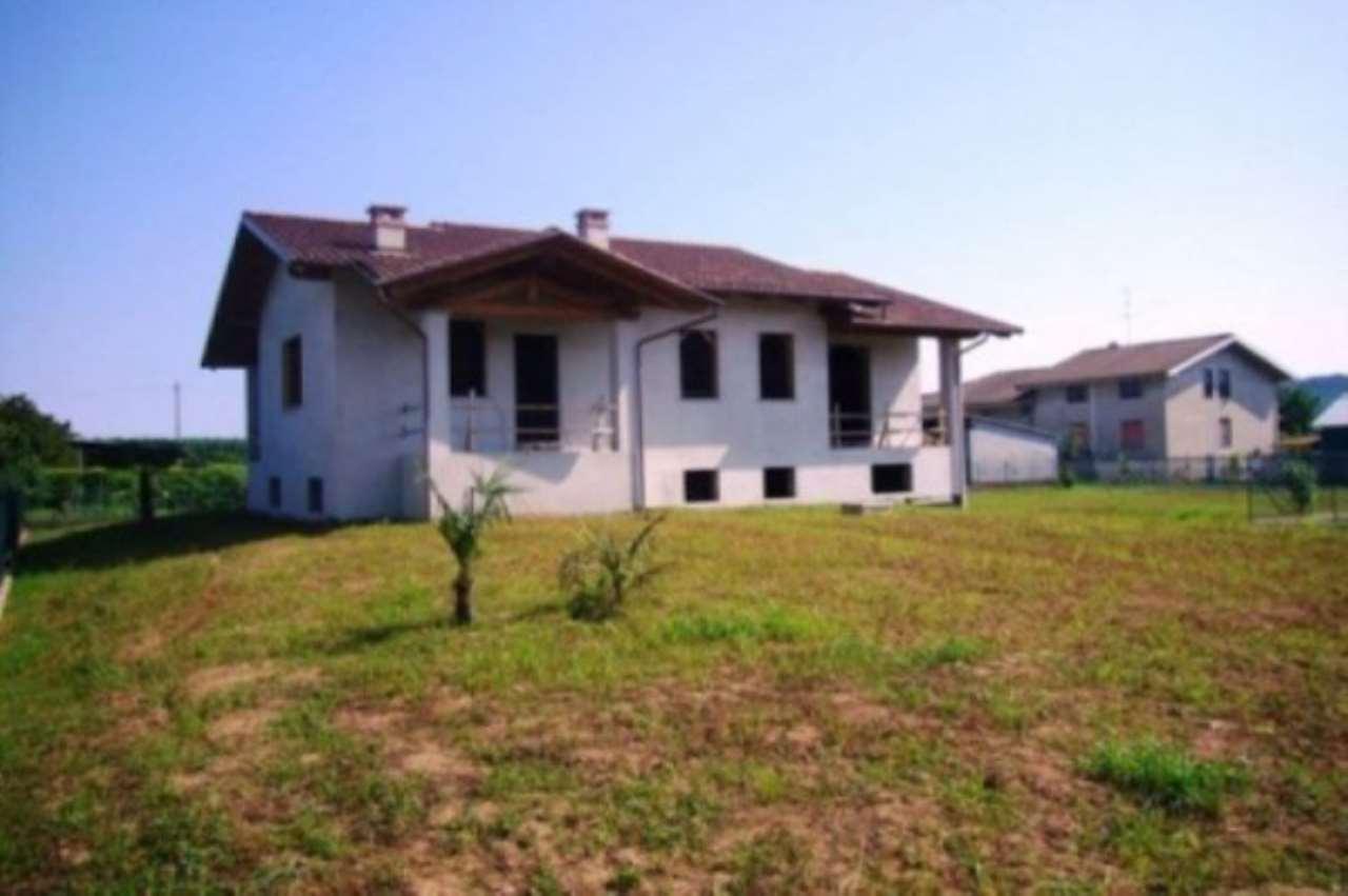 Villa in vendita Rif. 4935116