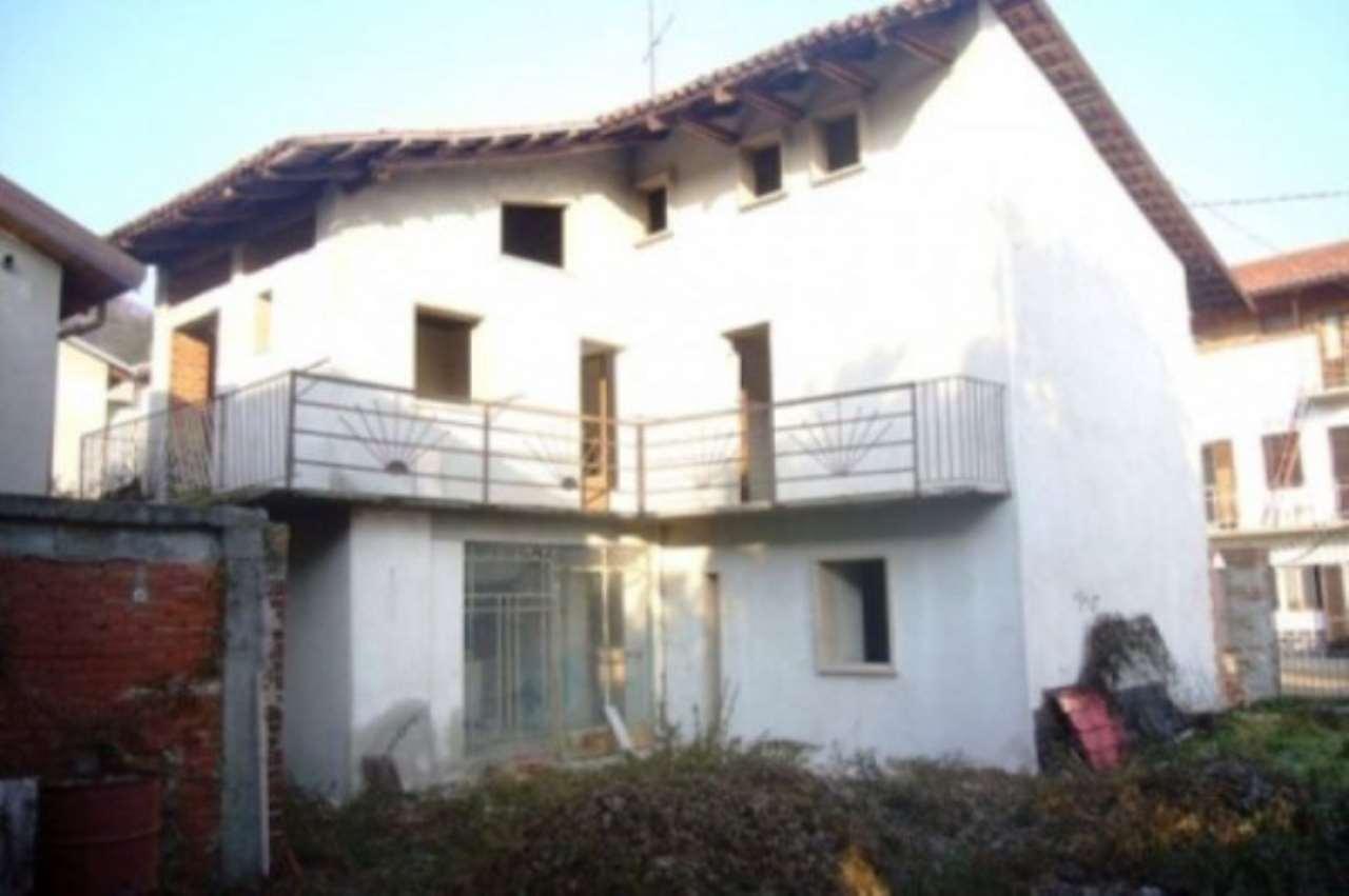 Casa Indipendente in vendita Rif. 4935117