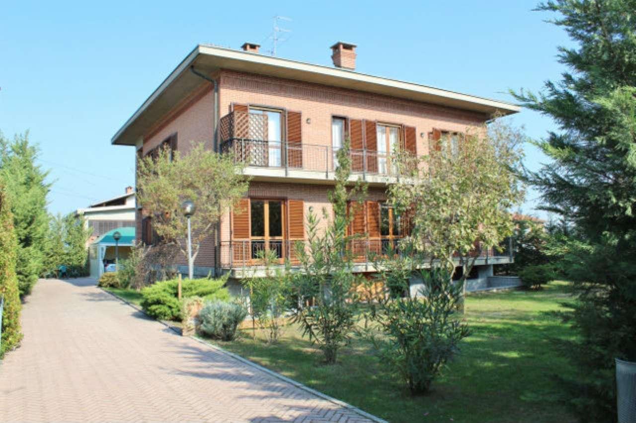 Villa in ottime condizioni in vendita Rif. 4935146