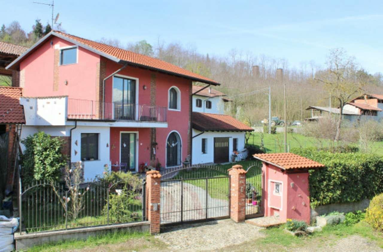 Casa Indipendente in vendita Rif. 6177161