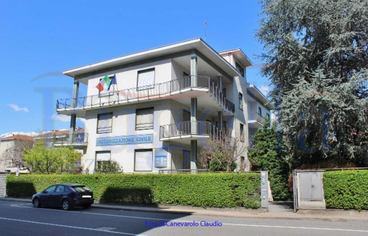 Casa Indipendente in buone condizioni in vendita Rif. 7139257