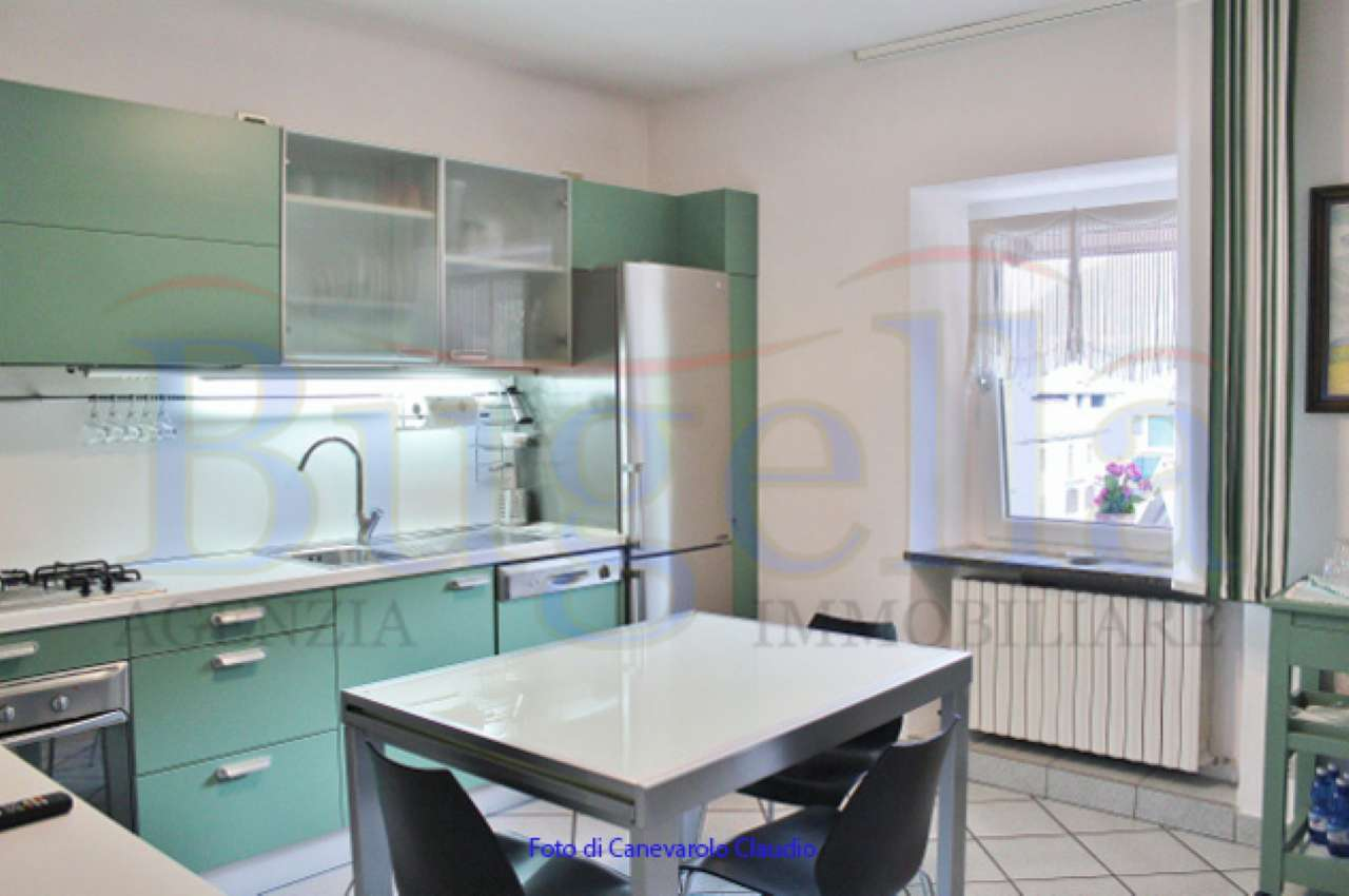 Appartamento in vendita Rif. 7749164