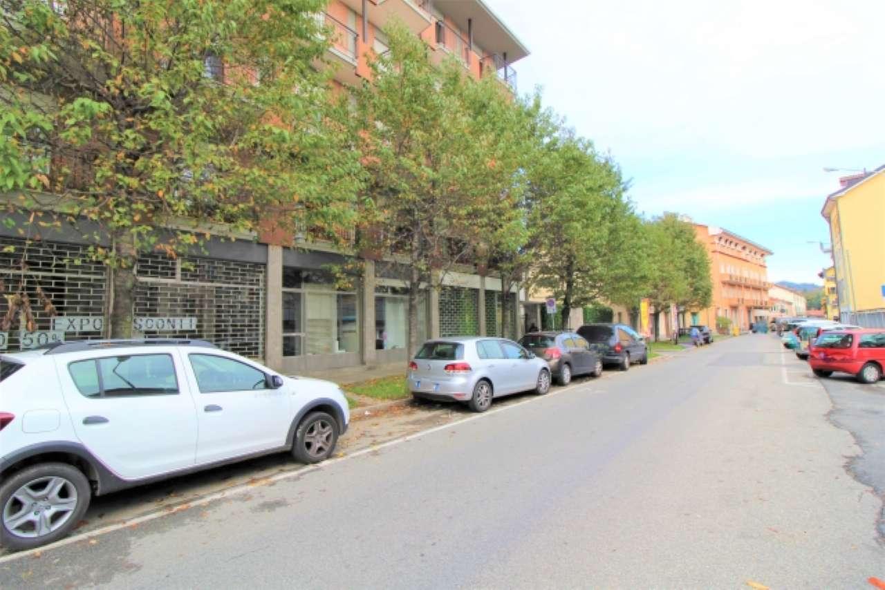 Negozio / Locale in vendita a Biella, 2 locali, prezzo € 48.000 | CambioCasa.it