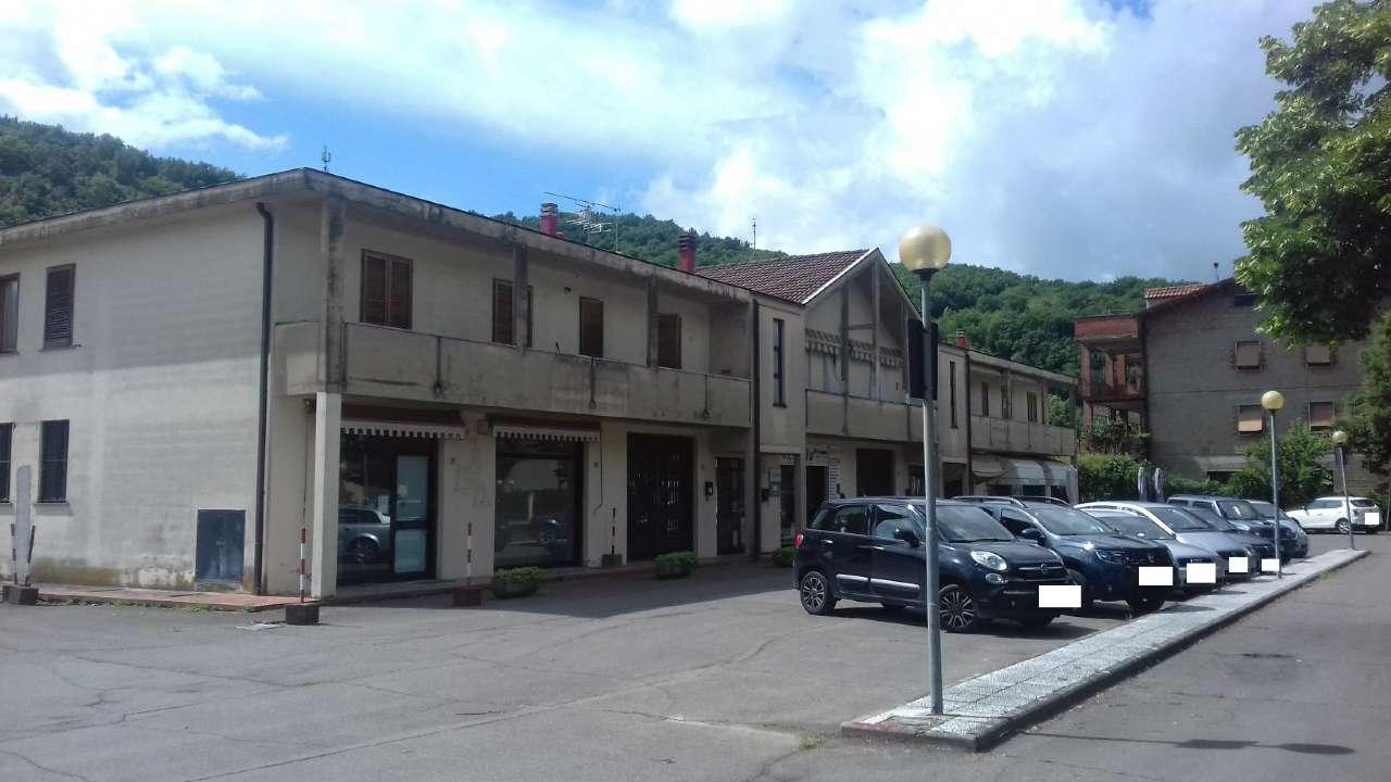 Ufficio / Studio in vendita a Capolona, 4 locali, prezzo € 91.410 | CambioCasa.it