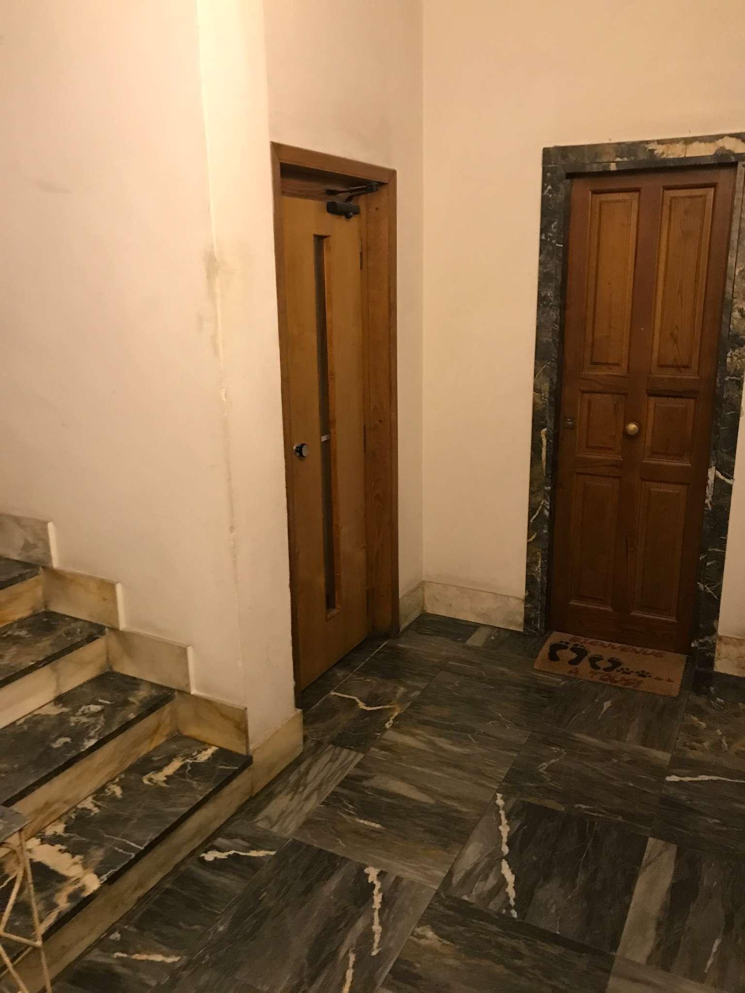Appartamento in vendita a Arezzo, 5 locali, prezzo € 190.000 | PortaleAgenzieImmobiliari.it
