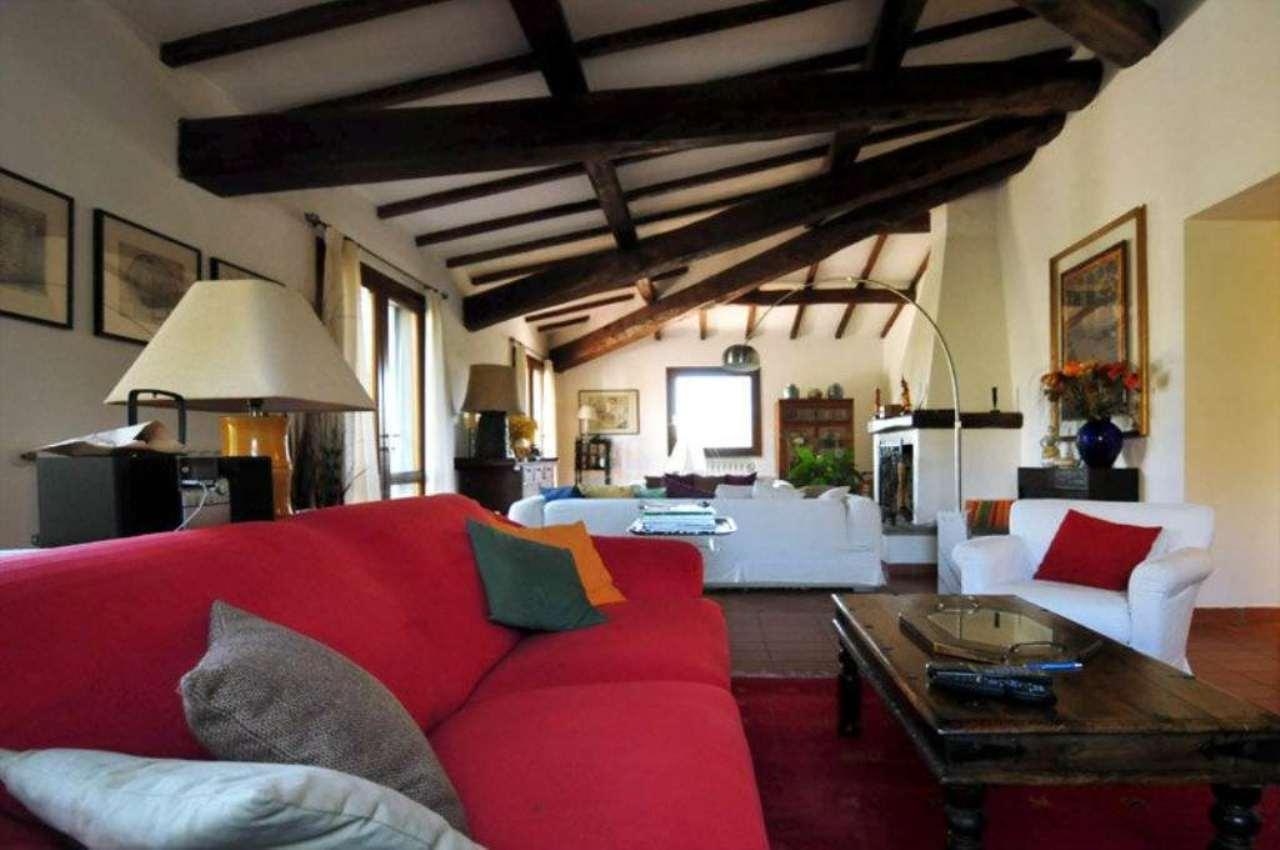 Casale ristrutturatissimo con piscina in Maremma - 330 mq - €780.000