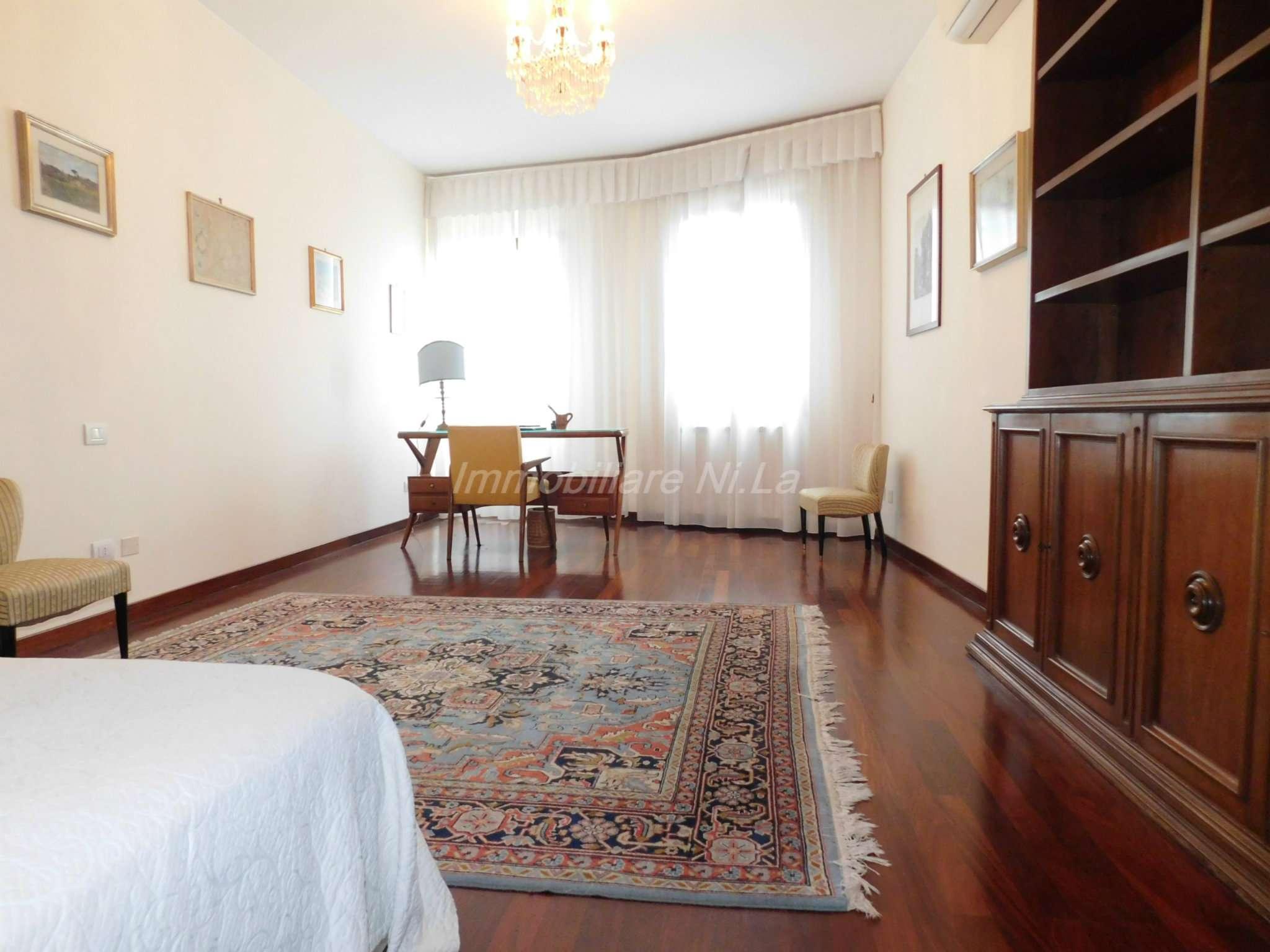 Attico in vendita Pisa - Lungarno Simonelli