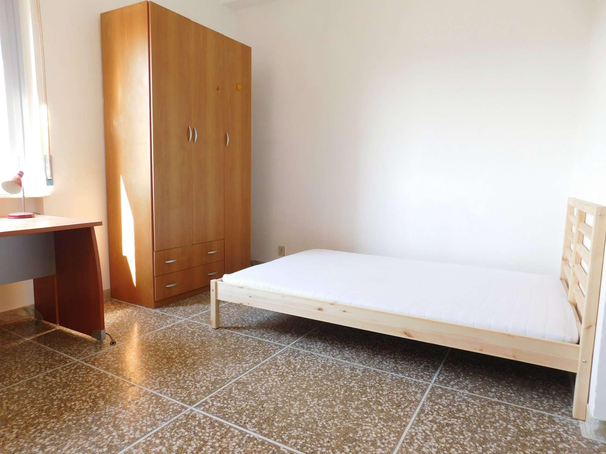 Appartamento con 3 camere - Centro Pisa -