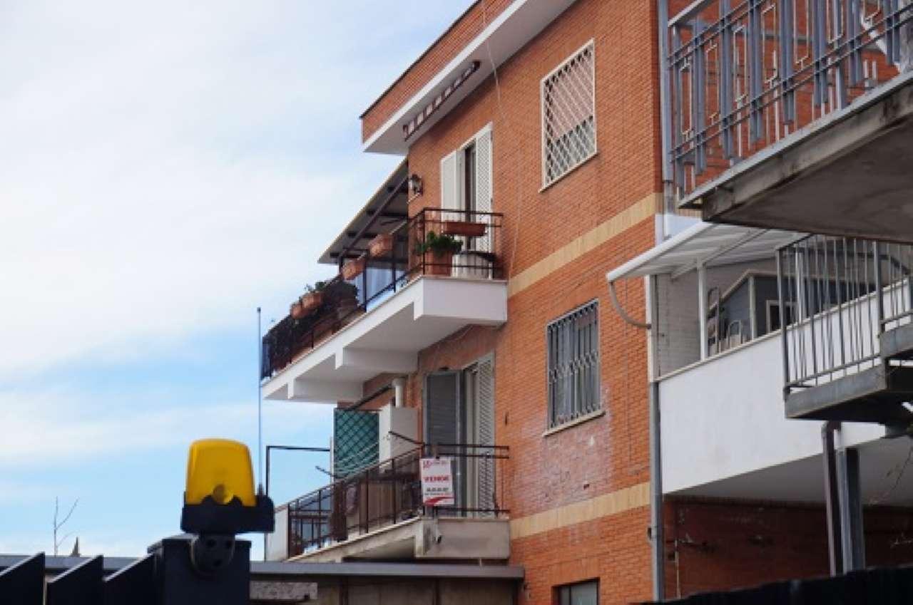 Appartamento ristrutturato in vendita Rif. 9213648
