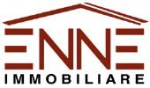 M&N Immobiliare