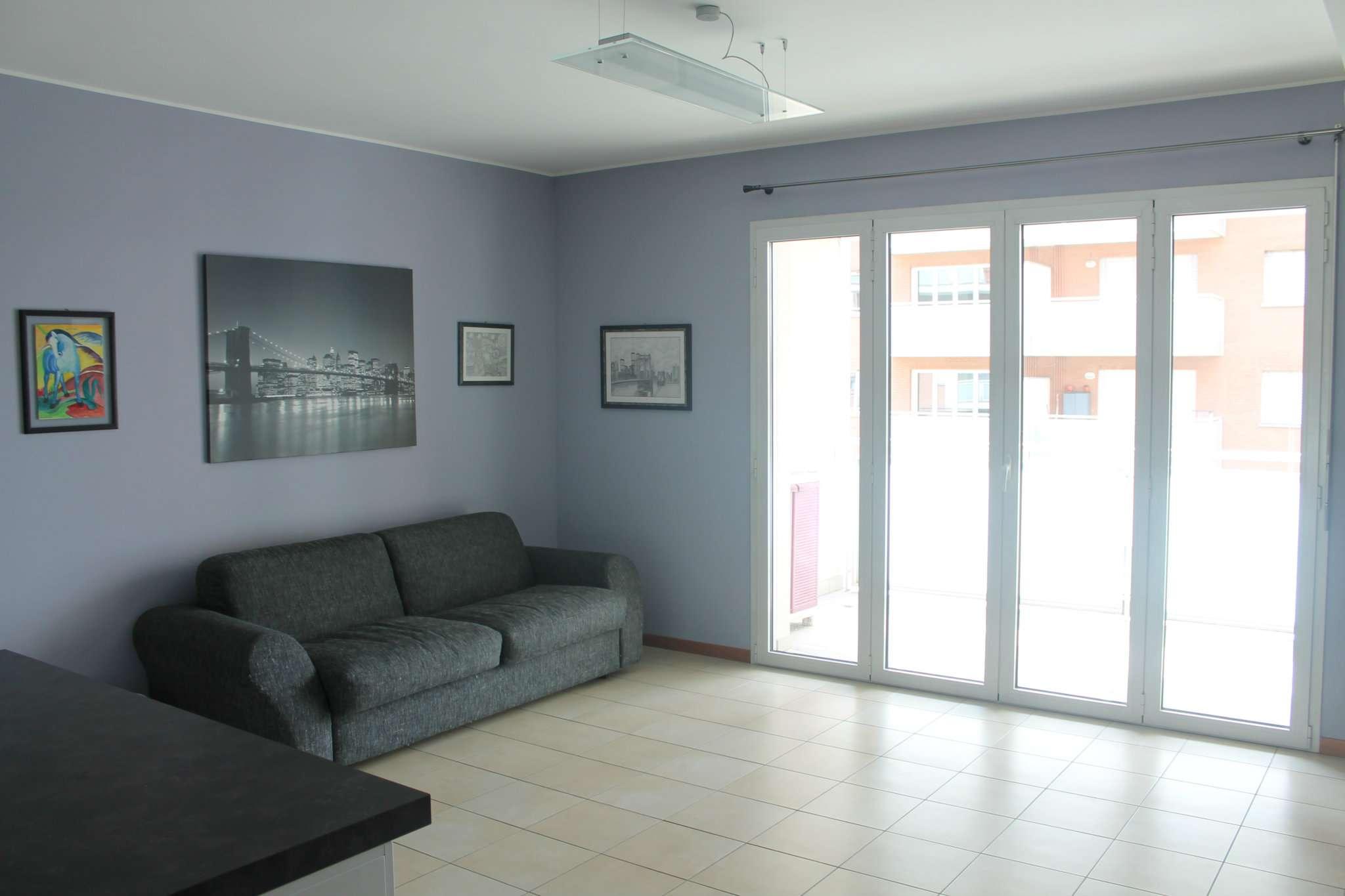 Appartamento in affitto Rif. 8084851