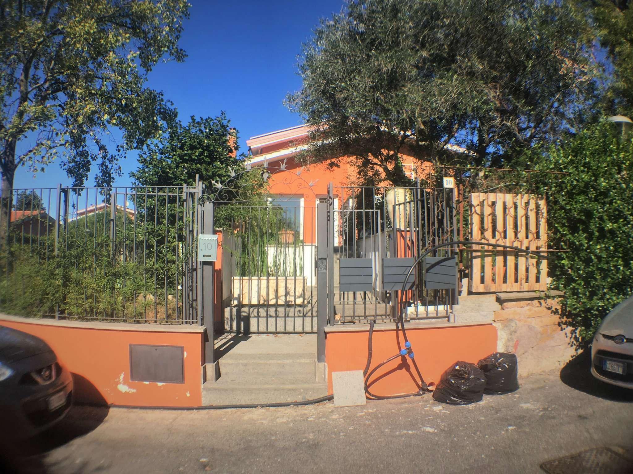 Appartamento in vendita a Ciampino, 3 locali, prezzo € 339.000   PortaleAgenzieImmobiliari.it