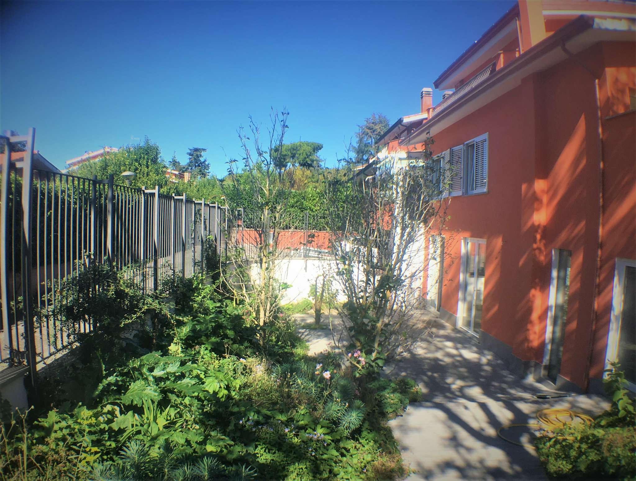 Appartamento in vendita a Ciampino, 4 locali, prezzo € 380.000   PortaleAgenzieImmobiliari.it