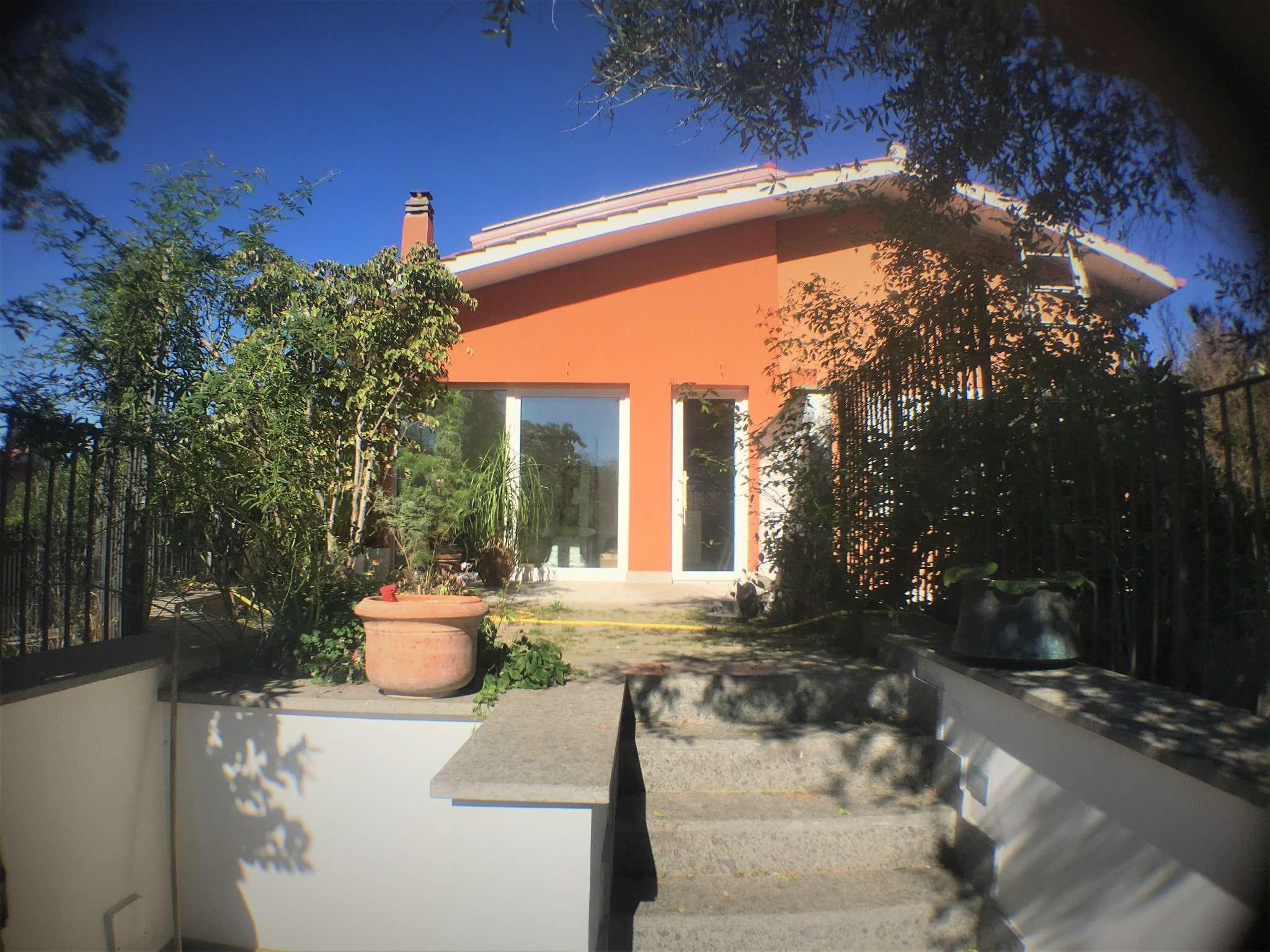 Appartamento in vendita a Ciampino, 4 locali, prezzo € 370.000   PortaleAgenzieImmobiliari.it
