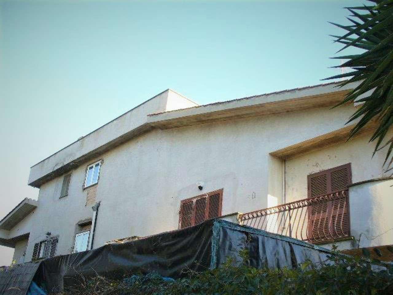 Appartamento in vendita a Ciampino, 2 locali, prezzo € 105.000   PortaleAgenzieImmobiliari.it