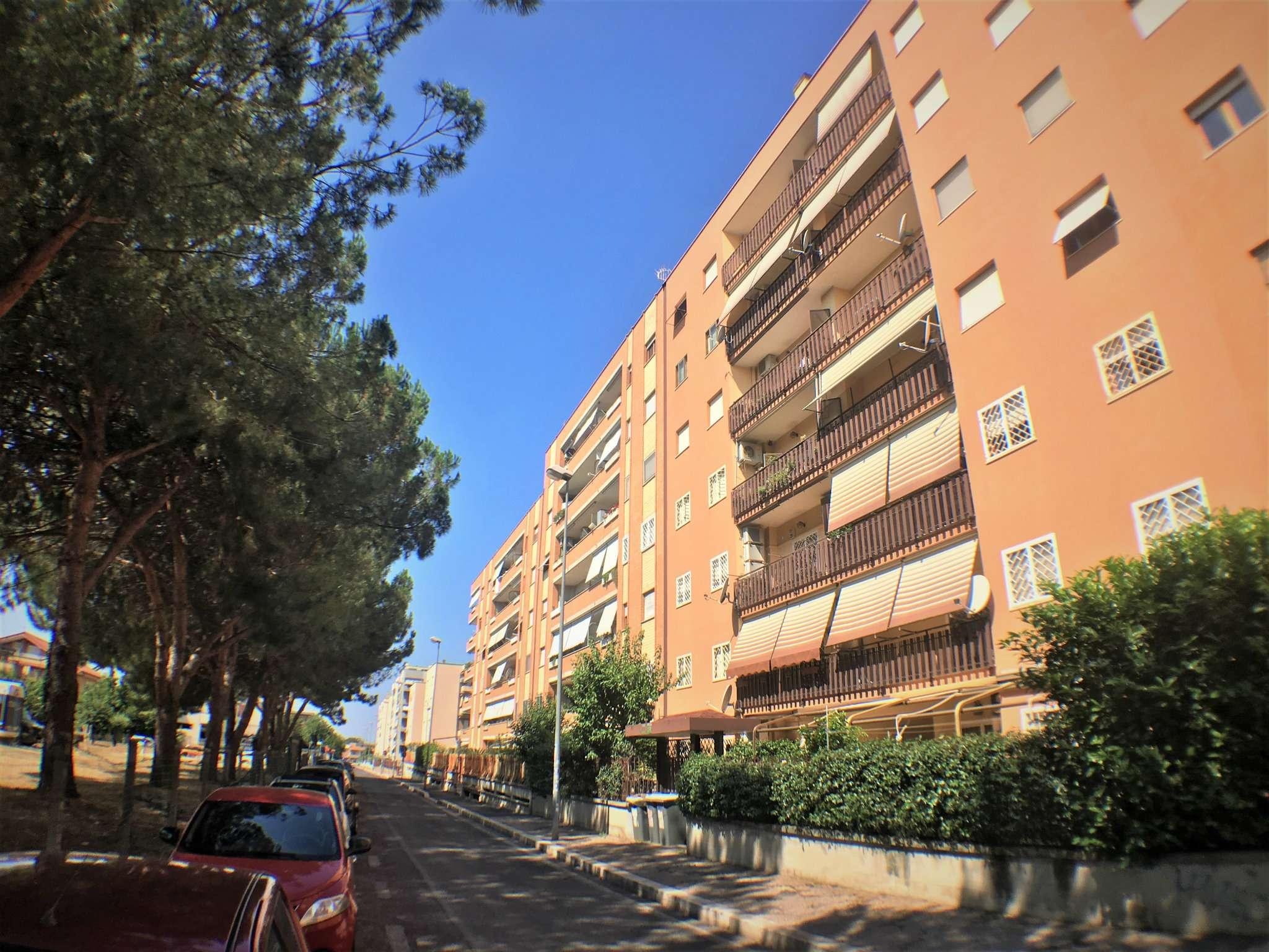 Appartamento in vendita a Ciampino, 4 locali, prezzo € 249.000 | PortaleAgenzieImmobiliari.it