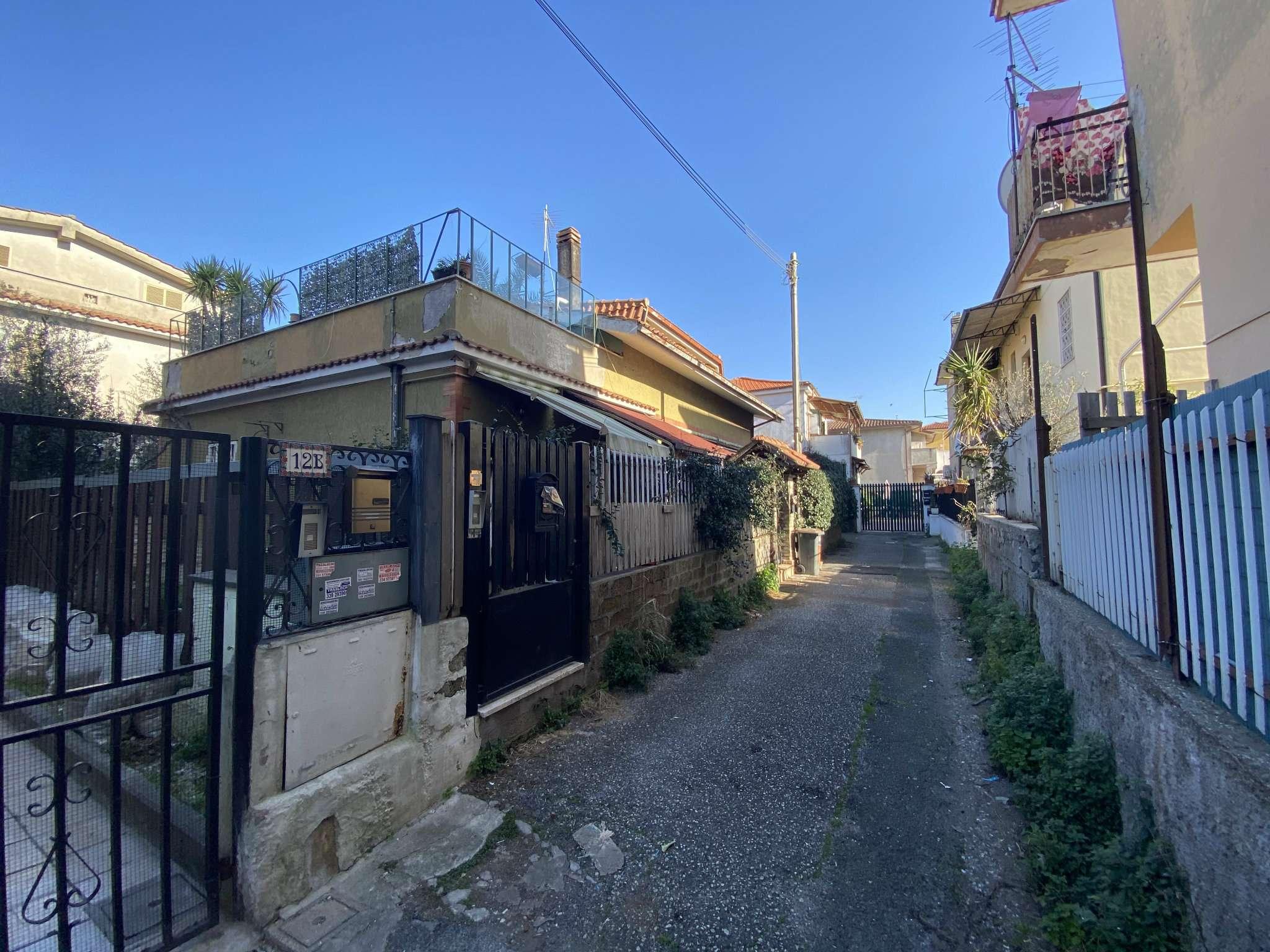 Appartamento in vendita a Ciampino, 3 locali, prezzo € 205.000   PortaleAgenzieImmobiliari.it