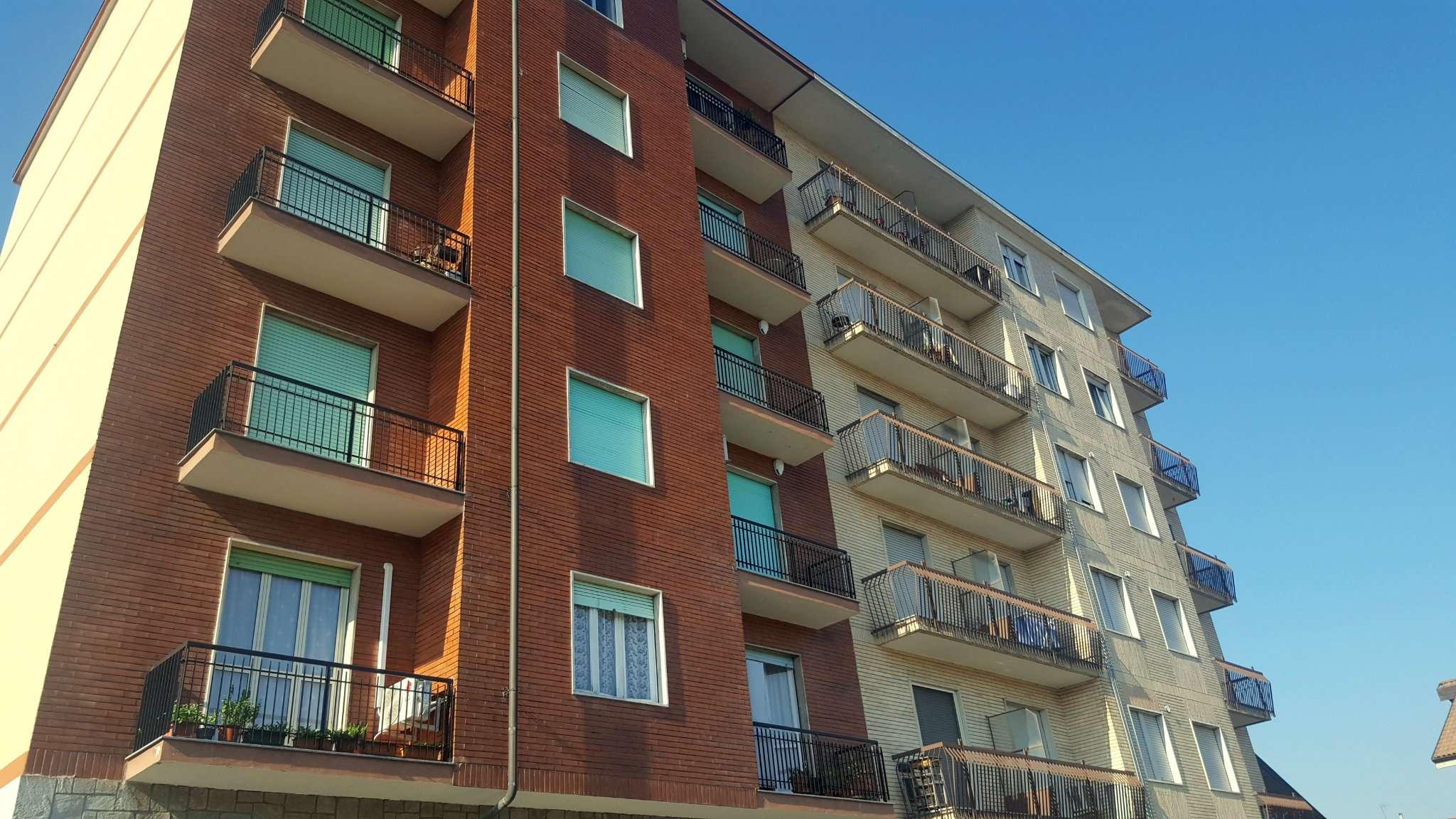 Appartamento ristrutturato in vendita Rif. 9335596