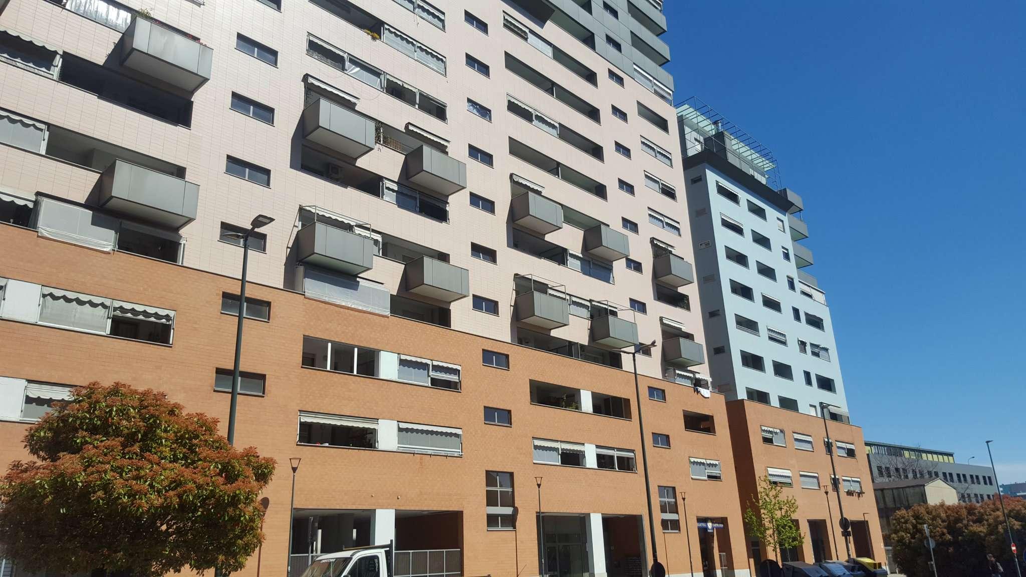 Appartamento in vendita Zona Madonna di Campagna, Borgo Vittoria... - via Val Della Torre 24 Torino