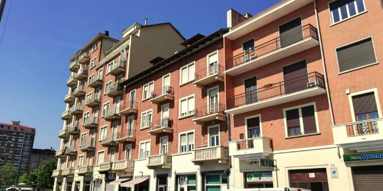Appartamento in affitto Zona Lingotto - via Giordano Bruno 172 Torino