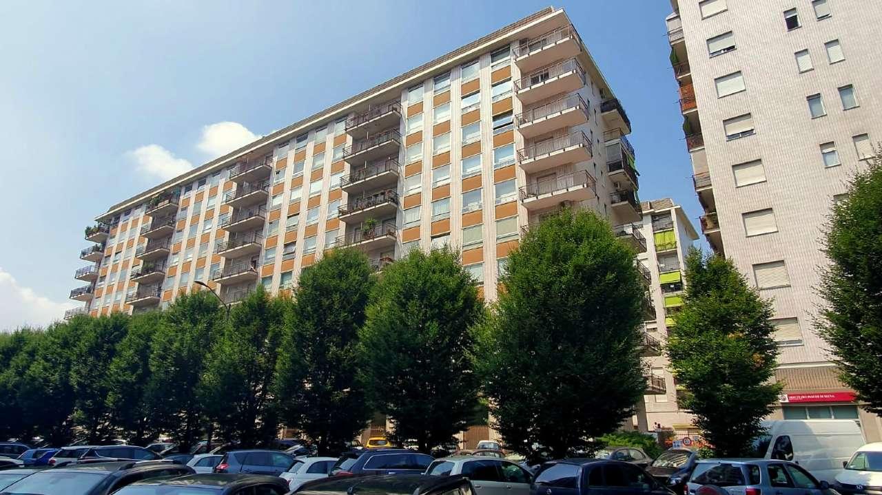 Appartamento in vendita Zona Parella, Pozzo Strada - via Candido Viberti 4 Torino