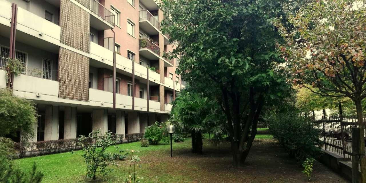 Appartamento in vendita Zona Vanchiglia, Regio Parco - via Domenico Cimarosa 43 Torino