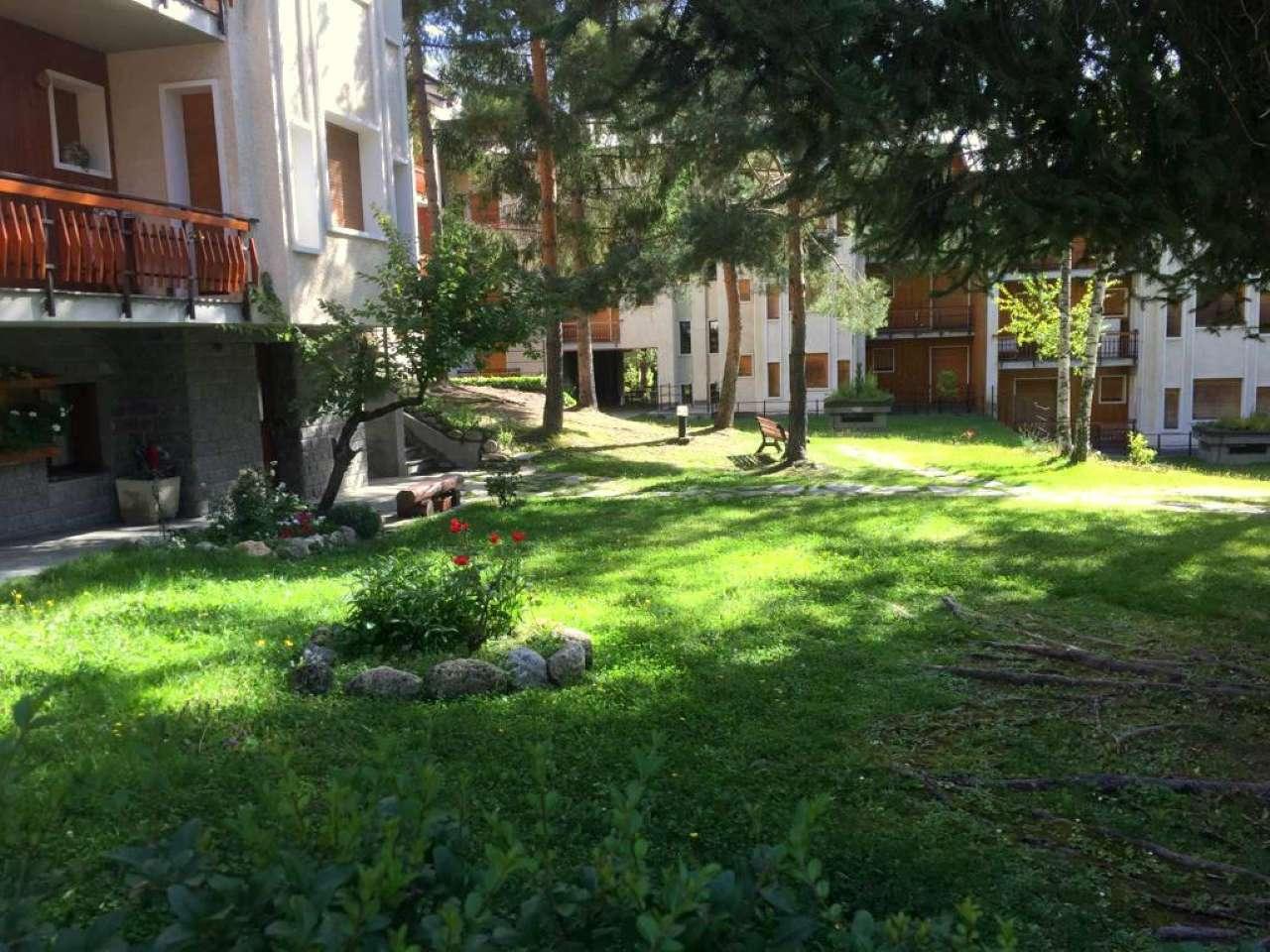 Appartamento in vendita piazza Valle Stretta 1 Bardonecchia