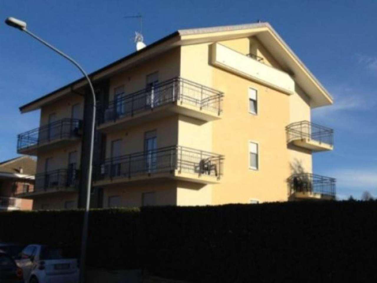 Appartamento in ottime condizioni in affitto