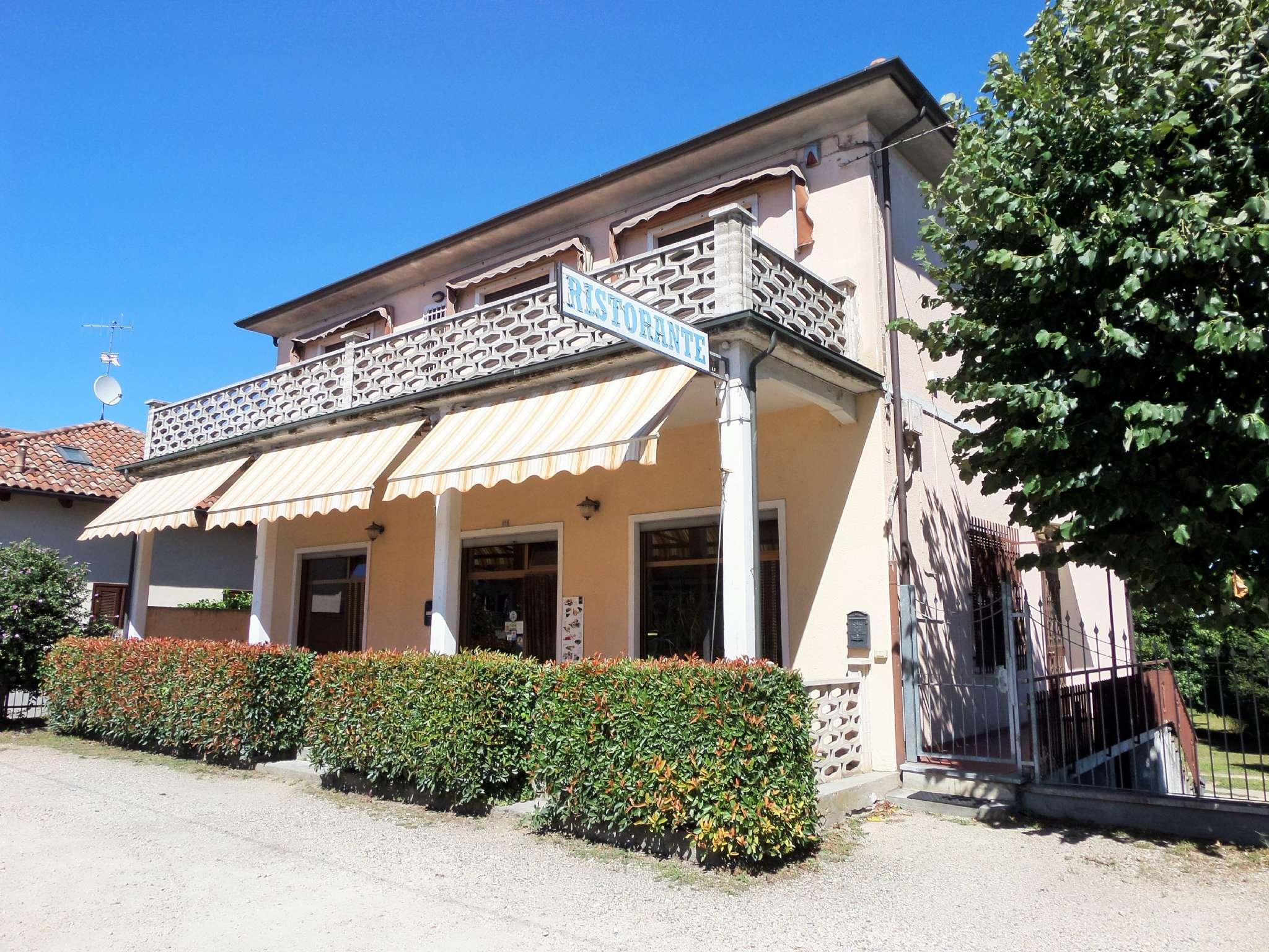 Ristorante / Pizzeria / Trattoria in vendita a Moncalieri, 9999 locali, prezzo € 180.000 | PortaleAgenzieImmobiliari.it