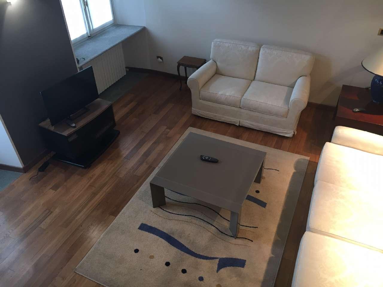 Appartamento in affitto a Moncalieri, 9999 locali, prezzo € 900 | PortaleAgenzieImmobiliari.it