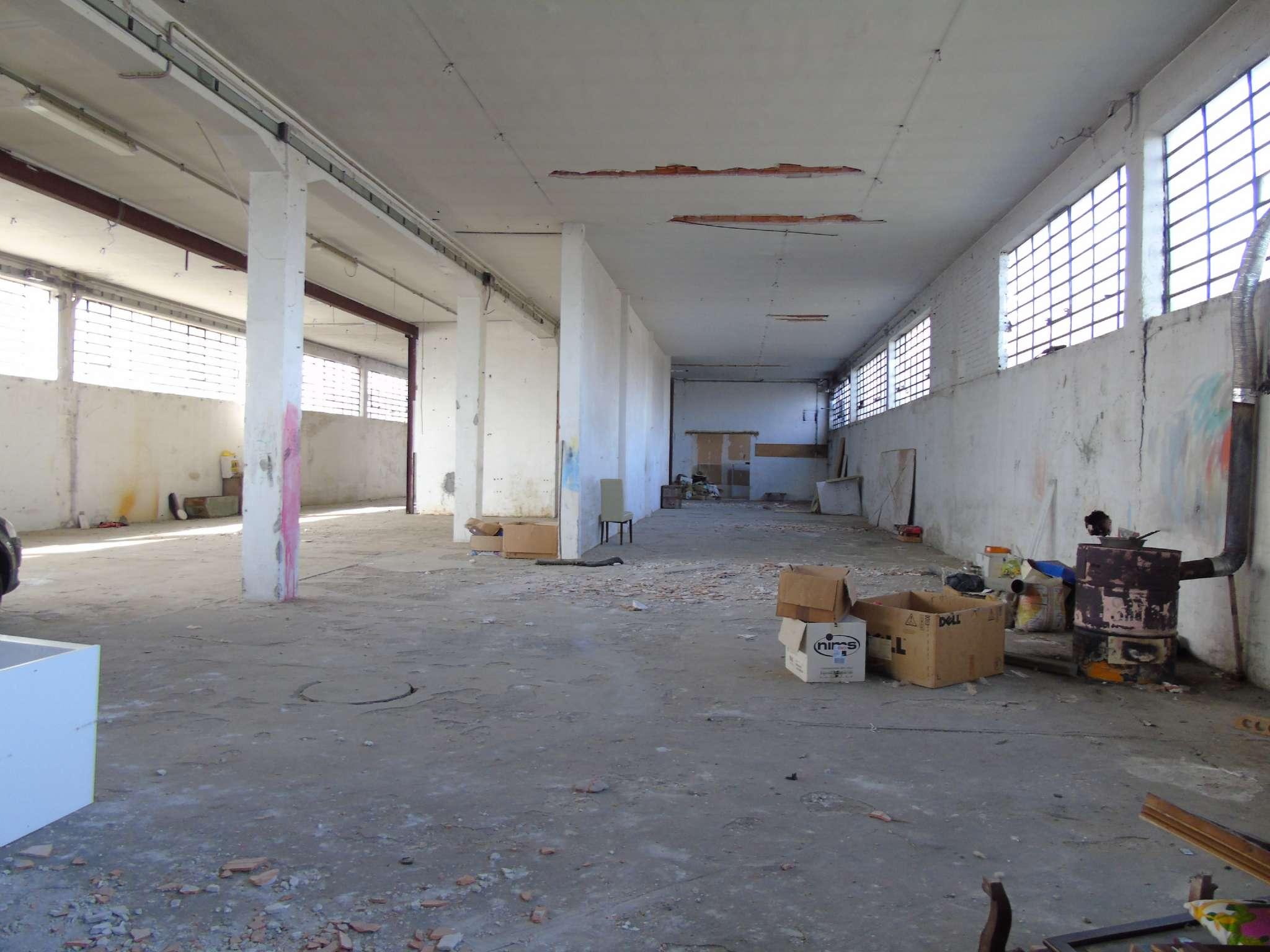 Terreno Edificabile Residenziale in vendita a Villastellone, 9999 locali, prezzo € 150.000   PortaleAgenzieImmobiliari.it