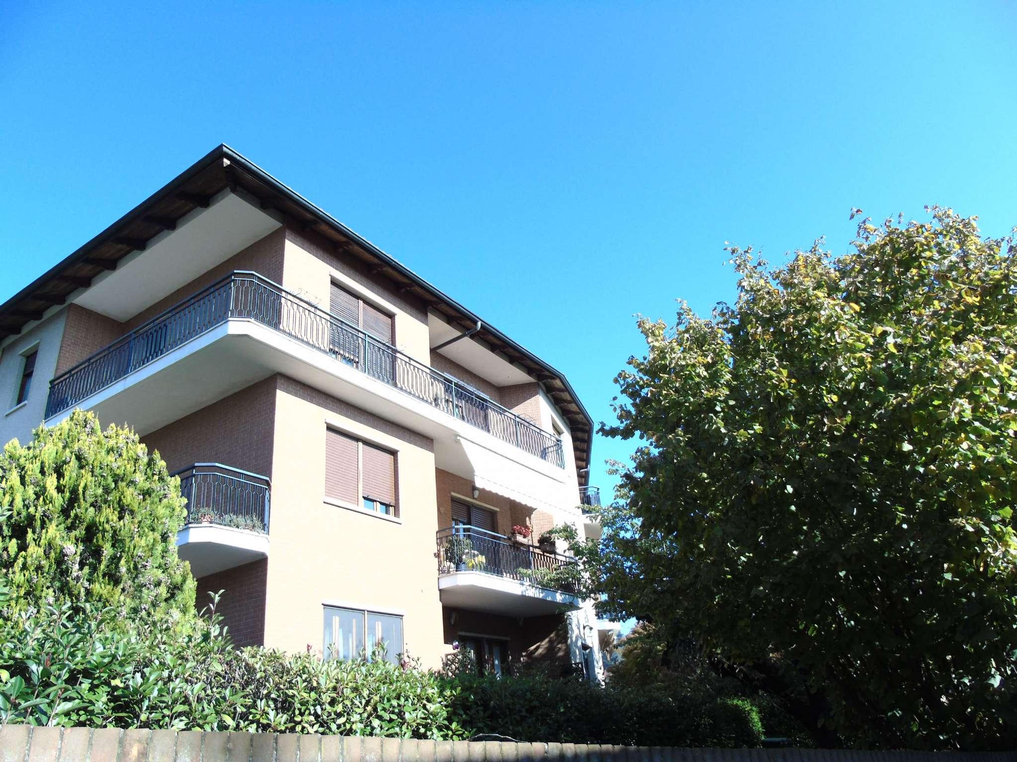 Appartamento in vendita a Pecetto Torinese, 4 locali, prezzo € 287.000   PortaleAgenzieImmobiliari.it