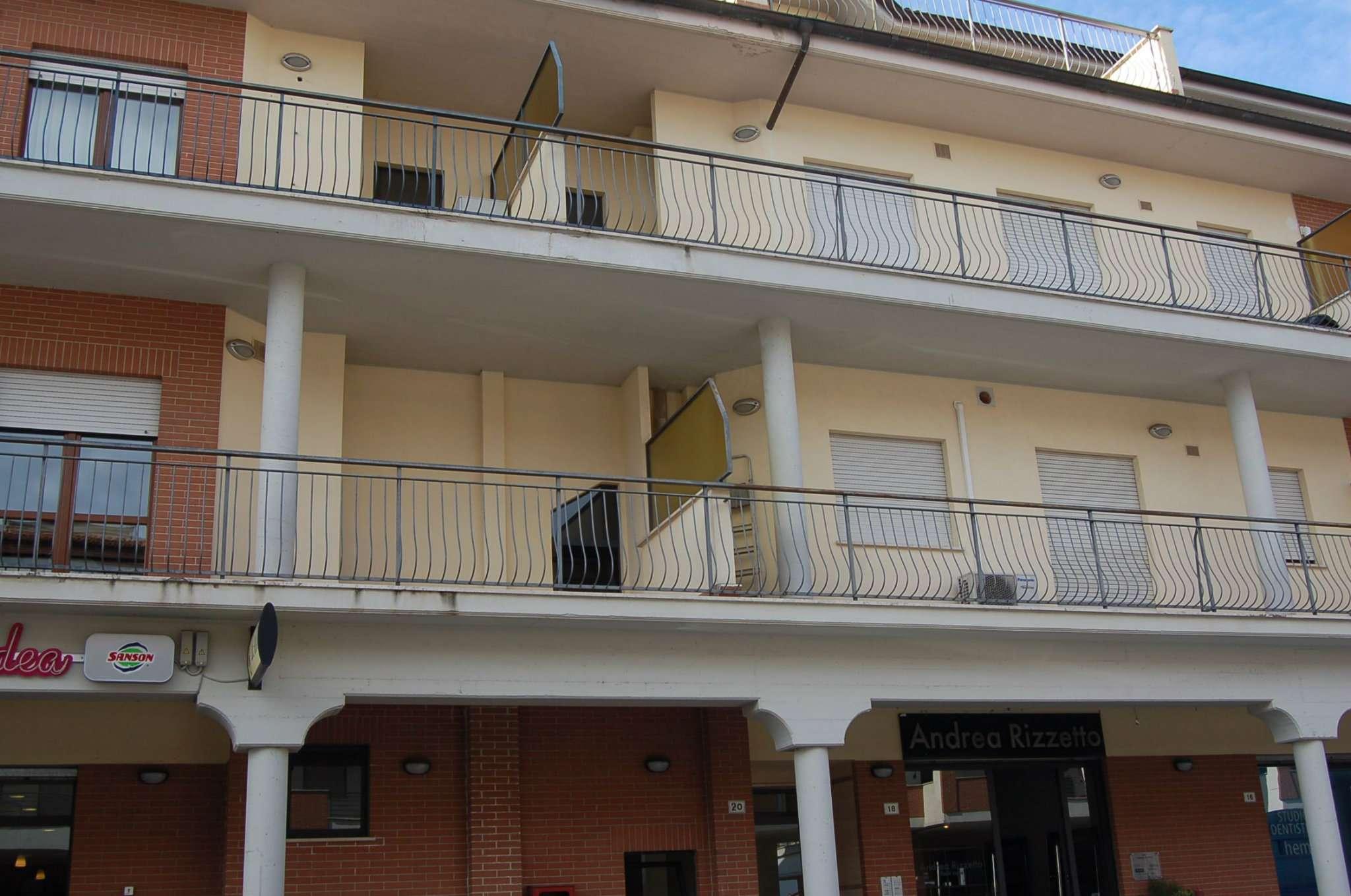 Immobili commerciali in affitto a fiano romano for Immobili commerciali in affitto a roma