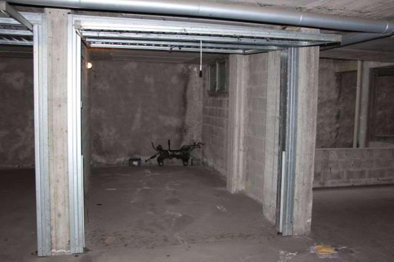 Box / Garage in affitto a Cernusco sul Naviglio, 1 locali, prezzo € 75 | PortaleAgenzieImmobiliari.it