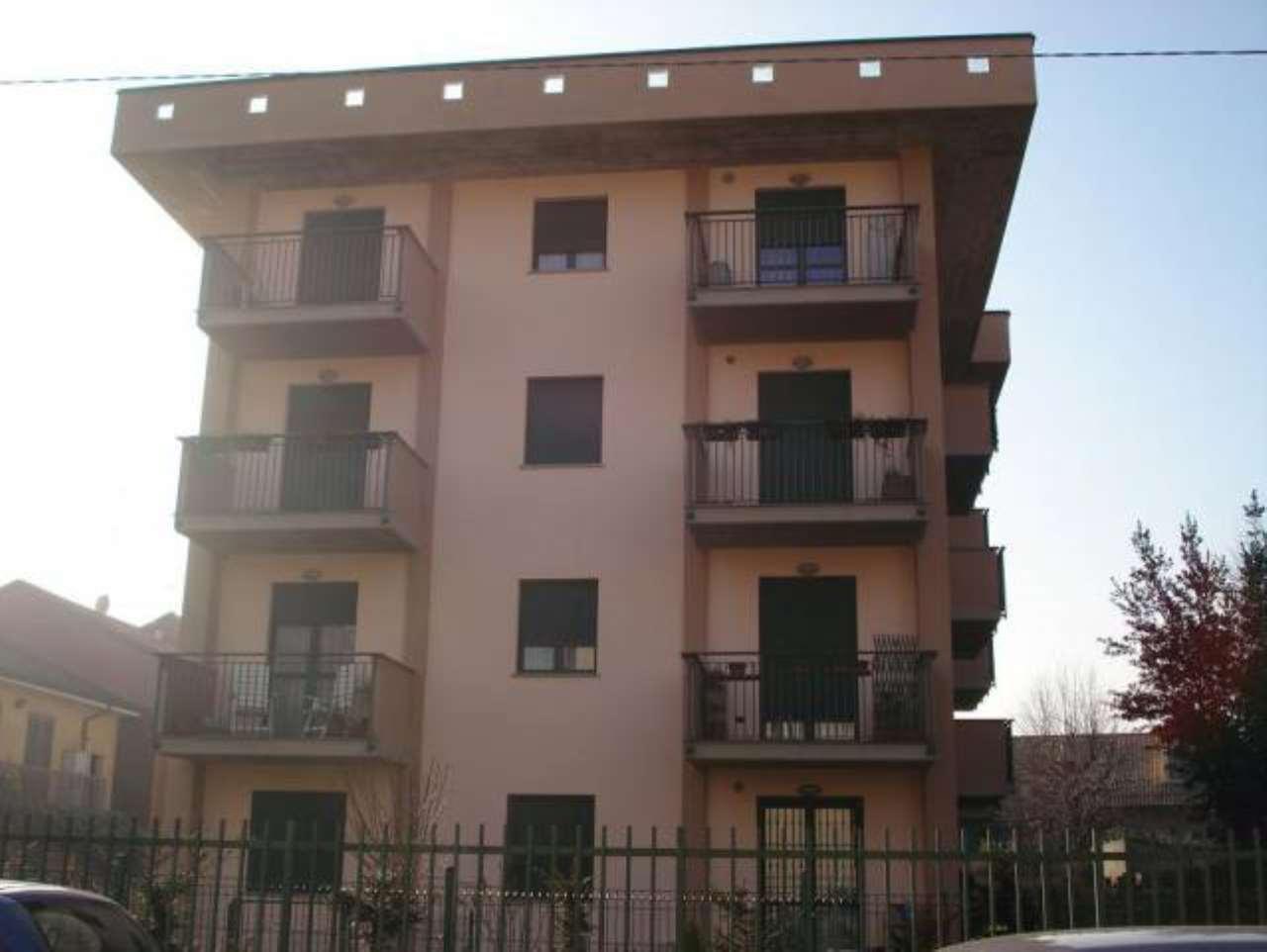 Appartamento in affitto a Cernusco sul Naviglio, 2 locali, prezzo € 750   PortaleAgenzieImmobiliari.it