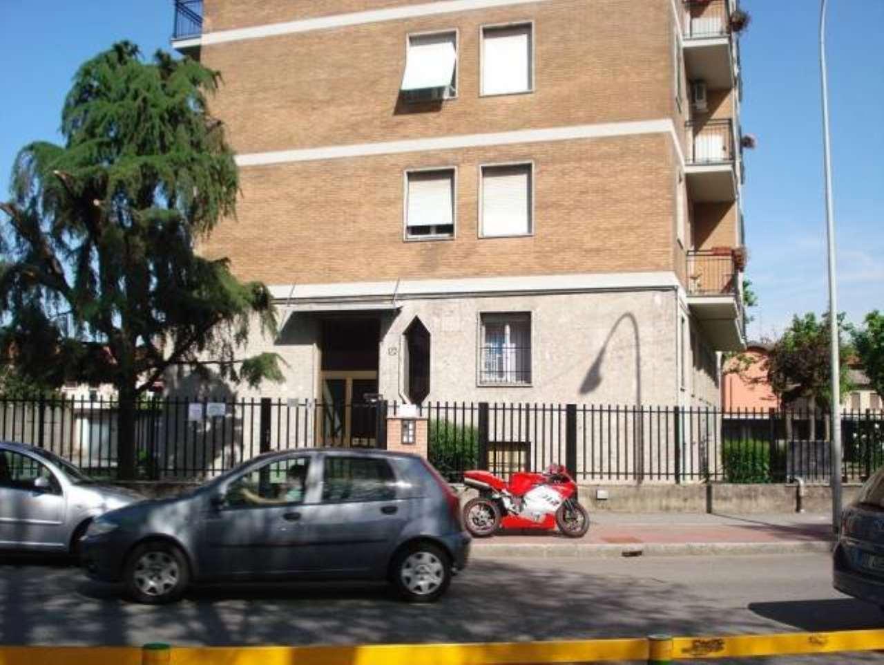 Appartamento in affitto a Pioltello, 3 locali, prezzo € 650 | PortaleAgenzieImmobiliari.it
