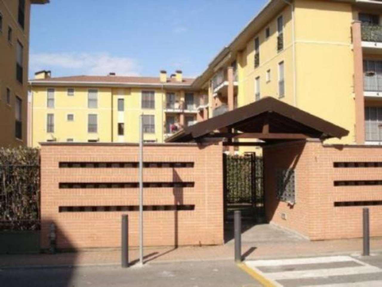 Appartamento in affitto a Cernusco sul Naviglio, 3 locali, prezzo € 750 | PortaleAgenzieImmobiliari.it