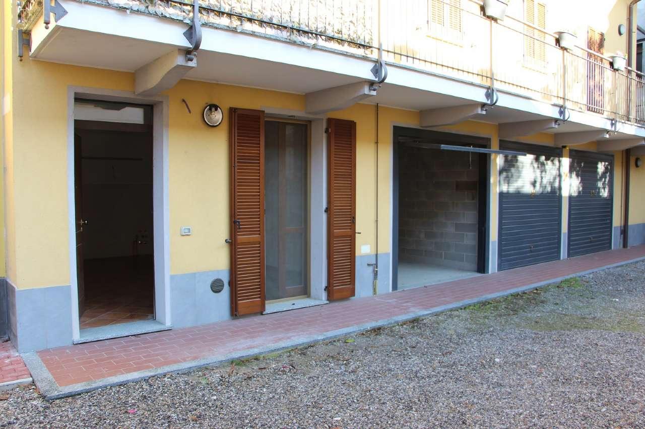 Appartamento in affitto Rif. 9467551