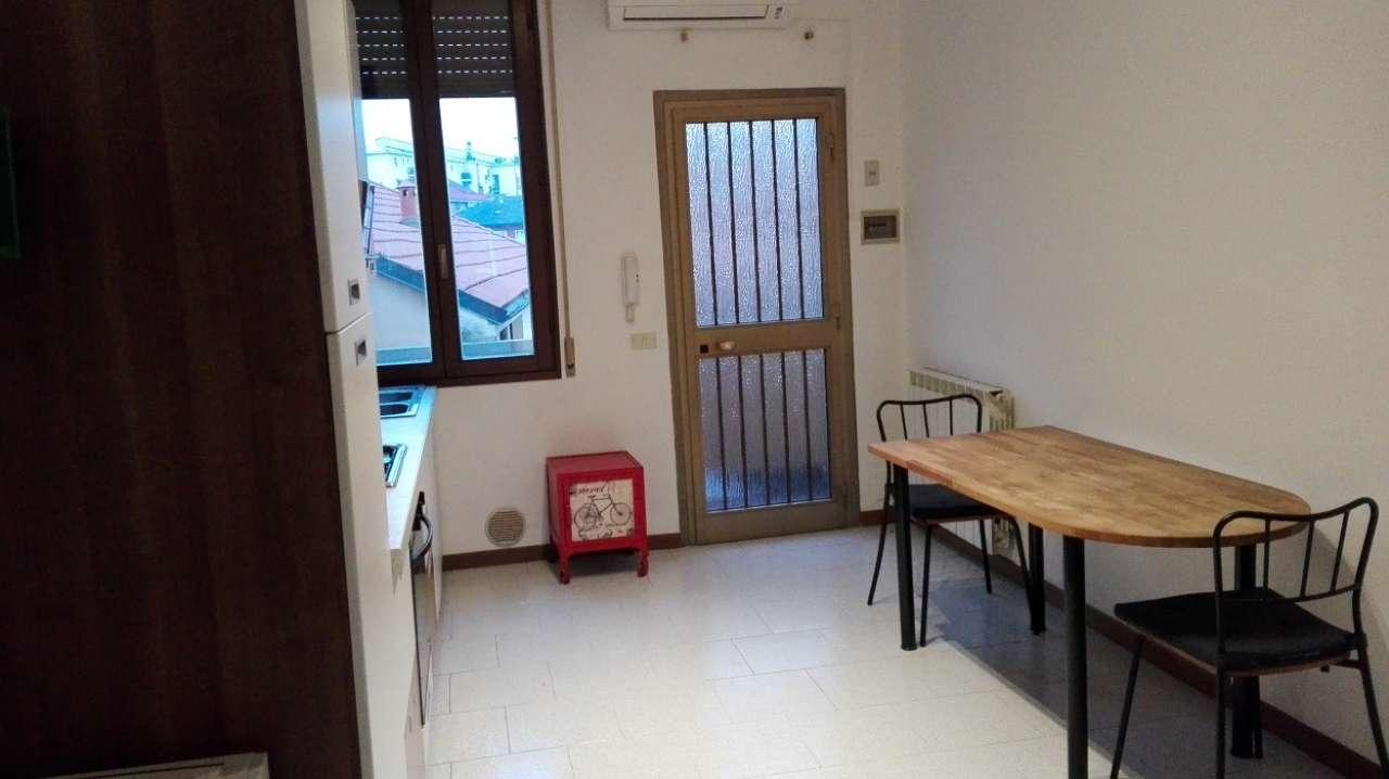 Appartamento in affitto a Cernusco sul Naviglio, 2 locali, prezzo € 600 | PortaleAgenzieImmobiliari.it
