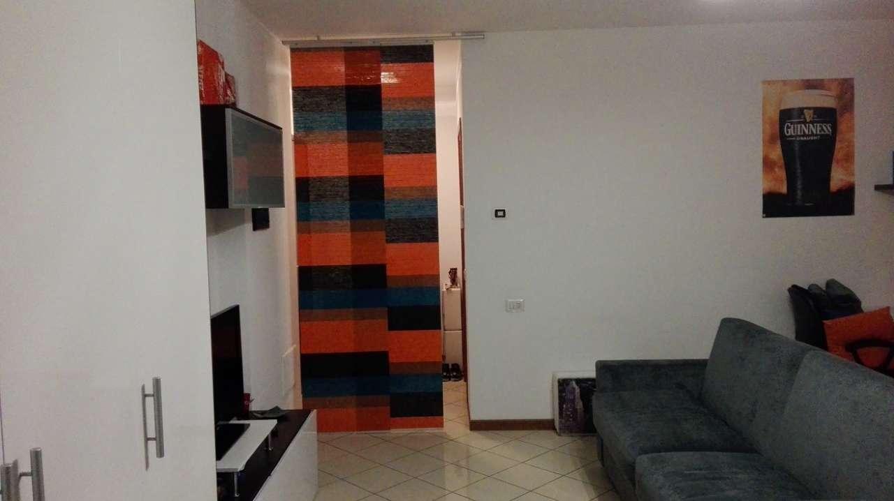 Appartamento in affitto a Cernusco sul Naviglio, 1 locali, prezzo € 560 | PortaleAgenzieImmobiliari.it