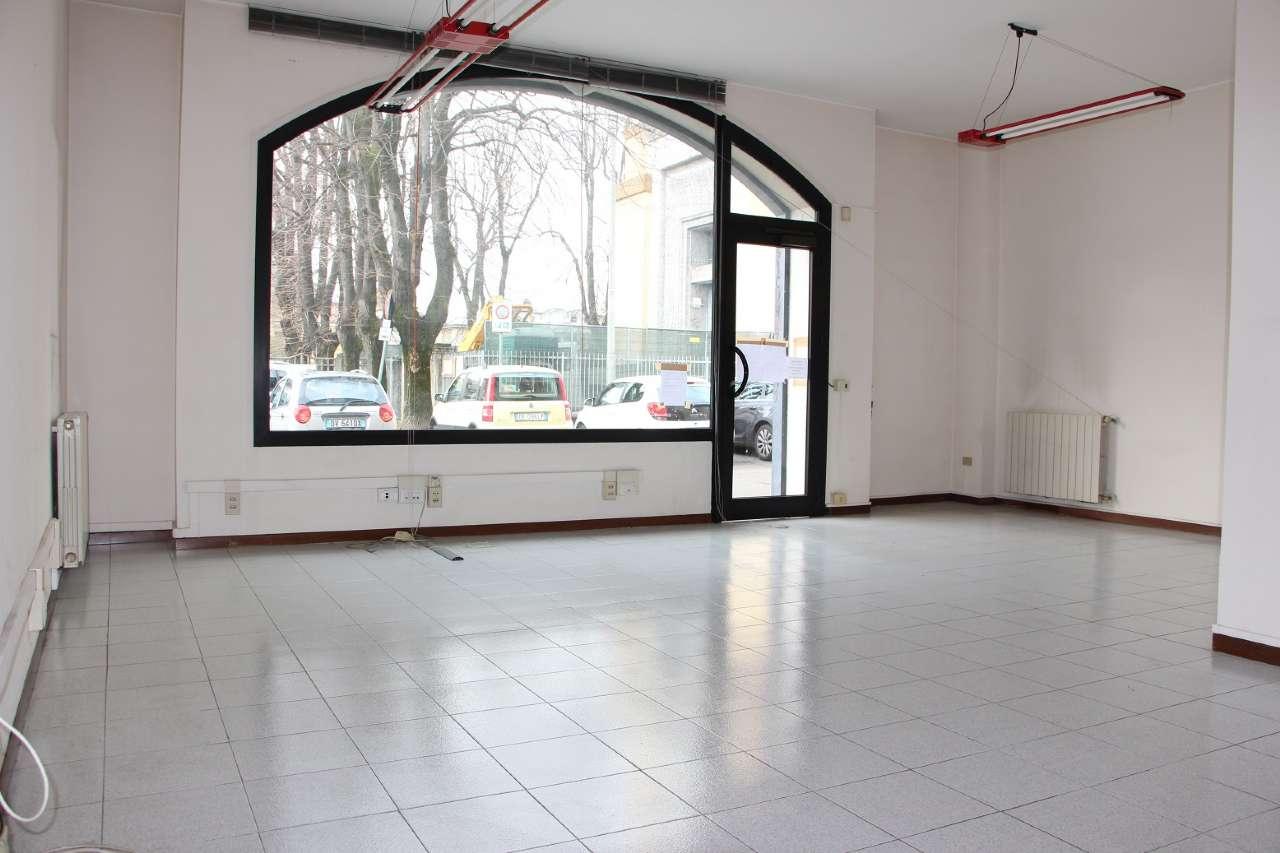 Negozio / Locale in affitto a Cernusco sul Naviglio, 1 locali, prezzo € 850 | PortaleAgenzieImmobiliari.it